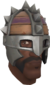 Painted Spiky Viking 51384A Ye Olde Style.png