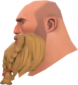 Painted Viking Braider A57545.png