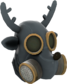 BLU Pyro the Flamedeer.png