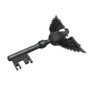 Backpack RoboCrate Key.png
