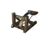 Item icon Giftapult.png