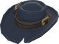 Painted Brim-Full Of Bullets 28394D Ugly.png
