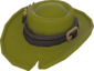 Painted Brim-Full Of Bullets 808000 Ugly.png
