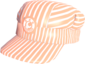 Painted Engineer's Cap E9967A.png