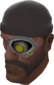 Painted Eyeborg 808000.png