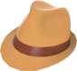 Painted Fancy Fedora A57545.png