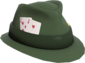 Painted Hat of Cards 424F3B.png