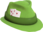 Painted Hat of Cards 729E42.png