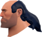 Painted Heavy's Hockey Hair 18233D.png