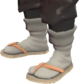 Painted Hot Huaraches C5AF91.png