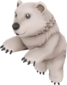 Painted Polar Pal 654740.png