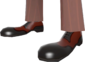 Painted Rogue's Brogues 803020.png