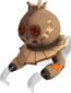 Painted Sackcloth Spook 384248.png