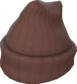 Painted Scot Bonnet 654740.png