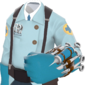 Painted Surgeon's Sidearms 256D8D.png