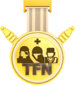 Painted Tournament Medal - TFNew 6v6 Newbie Cup C5AF91.png