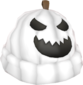 Painted Tuque or Treat E6E6E6.png