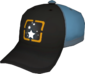 Painted Unusual Cap 5885A2.png
