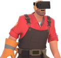 TF2VRH Engineer.png