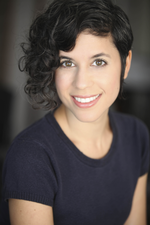 Ashly Burch.png