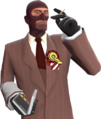 Atomic Accolade Spy.png