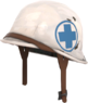 BLU Surgeon's Stahlhelm.png