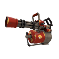 Backpack Citizen Pain Minigun Minimal Wear.png