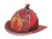 Item icon Firewall Helmet.png
