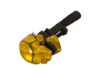 Gold Botkiller Wrench