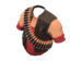 Item icon Heavy Lifter.png