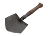 Item icon Shovel.png