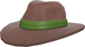 Painted A Hat to Kill For 729E42.png