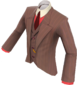 Painted Blood Banker B8383B.png