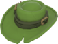 Painted Brim-Full Of Bullets 729E42 Bad.png