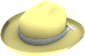 Painted Buckaroos Hat F0E68C.png