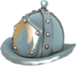 Painted Firewall Helmet 839FA3.png