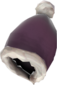 Painted Head Warmer 51384A.png