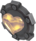 Painted Heart of Gold 51384A.png
