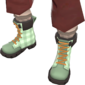 Painted Highland High Heels BCDDB3.png