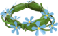 Painted Jungle Wreath 5885A2.png