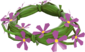 Painted Jungle Wreath 7D4071.png