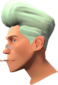 Painted Punk's Pomp BCDDB3.png