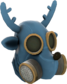 Painted Pyro the Flamedeer 5885A2.png