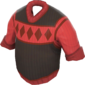 Painted Siberian Sweater 803020.png