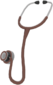 Painted Surgeon's Stethoscope 654740.png