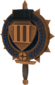 Painted Tournament Medal - Chapelaria Highlander 28394D Third Place.png