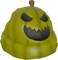 Painted Tuque or Treat 808000.png