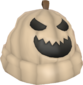 Painted Tuque or Treat C5AF91.png