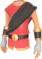 RED Athenian Attire.png