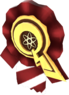 RED Atomic Accolade.png